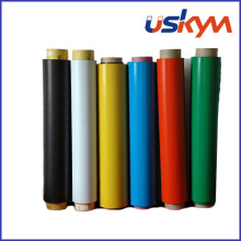 PVC Flexible Magnetic Roll Rubber Magnet (F-008)