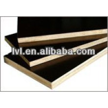 best price Australia concrete formwork for construction black 17mm