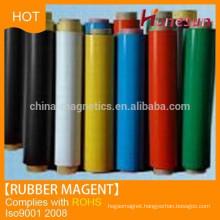 Fridge Magnets Type 3D PVC fridge magnet