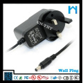 adapter 220v 9v 9V 1A/adapter charger 9V 1A/adapter for hair clipper