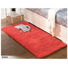 The Floor Carpet with Living Room Bathroom Bathroom Bathroom Non Slip Mats