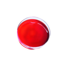 Various Good Quality Health Care Product Krill Oil
