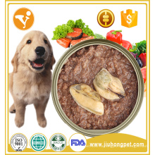 Оптовые товары для домашних животных