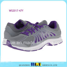Bestting Work Running Lady Chaussures