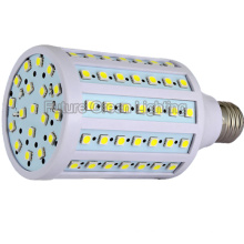 360 degrés 102LED 5050SMD Corn Light