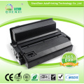 Cartucho de tóner compatible Toner Factory 305L para Samsung Cartucho de impresora