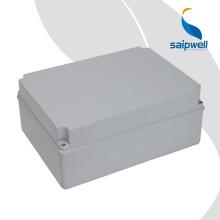 SAIP/SAIPWELL 300*220*120mm outdoor Weatherproof Ip67 Weatherproof Cabinet