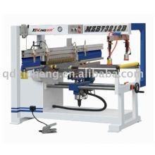 Máquina de perfuração de carpinteiro de dois andares MZB73212B