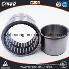 OEM Brand Name Bearing Factory Needle Roller Bearings (NKS10, NK12/12TN)