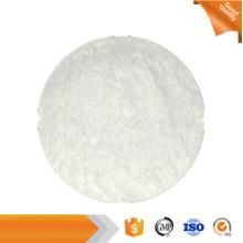 Buy online active ingredients Magnesium L-threonate powder