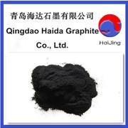 micropowder graphite