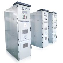 Hot sale Medium voltage switchgear 12kv 13.8kv 1250A  with current transformer VCB