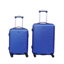 Promotion Sacs de voyage Chariot à bagages avec roues