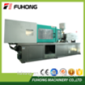 Ningbo FUHONG 180T 180Ton 1800KN High quality plastic comb injection moulding molding making machine