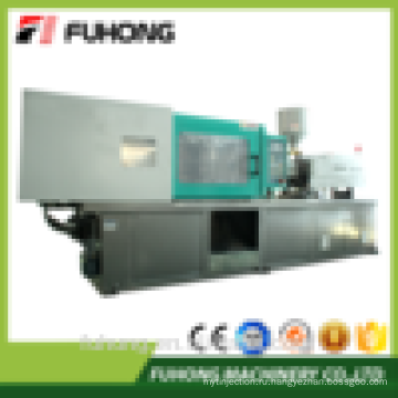 Нинбо FUHONG 180Т 180Ton 1800KN высококачественного пластика гребень прессформа впрыски прессформы делая машину