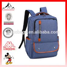 Ordinateur portable sac à dos ordinateur sac de voyage sac à dos occasionnel pour les adolescents sac d'ordinateur portable pour les femmes