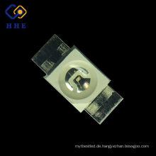 Tastatur LED-Leuchten! blaue Farbe LED 6028 smd Chip mit CE, ROSH