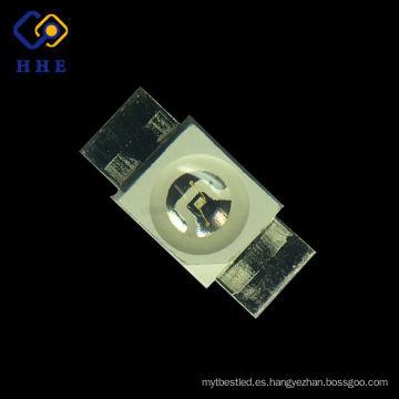 teclado con luces led blue color leds 6028 smd chip con CE, ROSH