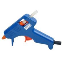110V 10W Home Use Hot Melt Glue Gun Mtr3003