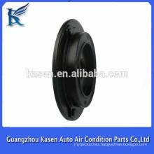 ac clutch hub For Halla HS-18 13.6*21*0.6mm Auto a/c compressor 115mm clutch hub air conditioning