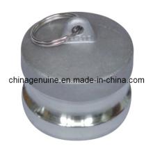 Zcheng Внутренняя штепсельная вилка Zcc-Dp Тип