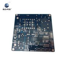 engenharia reversa pcb / pcba rápida com tecnologia de desbloqueio de chip