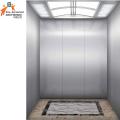 Stretcher Passenger Elevators for Emergency Rescue