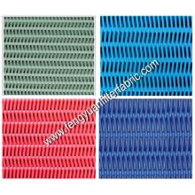 Polyester Spiral Trockner Filter Mesh