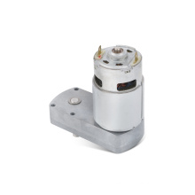Top quality 12V dc motor  reduction gear motor for coffee machine