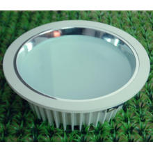 Commercial High Power 36W LED Downlight