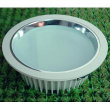 Светодиодный потолочный светильник 36W