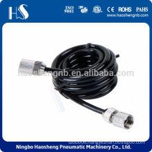 air hose HS-B7-3