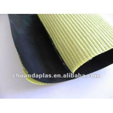 Высококачественная стеклянная PTFE-ткань с сертификатом RoHS