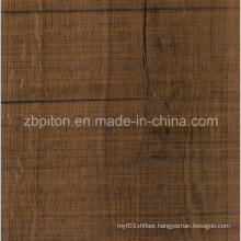 Perfect Wood New Design PVC Vinyl Flooring for Residential (CNG0492N)
