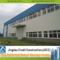 High Quality Steel Structural Building Warehouse Jdcc1002