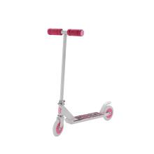 Kinder-Roller mit preiswertem Preis (YVS-008)