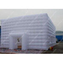 Customized Large Advertising Inflatable Tent  With , Inflat