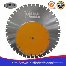 Middle Size Blade: Laser Diamond Saw Blades for General Purpose