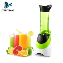 as seen on tv chinese supplier best kitchen new protable colorful shake n take electric mini hand sport travel blender