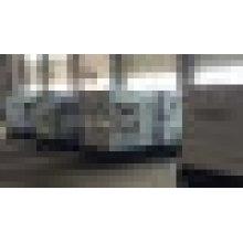 310kVA 250kw Standby-Bewertung Strom Stille CUMMINS Diesel Generator