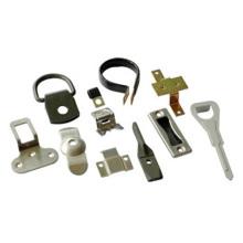 Corte de metales / metales