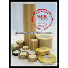 adhesive tape coating ptfe