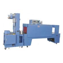 Автоматическая обертка для рукавов (RZ-6040A)