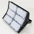 Открытый 300W Светодиодный прожектор с Ce RoHS