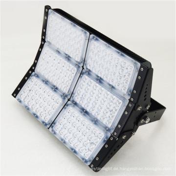 Outdoor 300W LED Flutlicht mit Ce RoHS