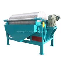 Separador Magnético Para Minería Y Minería Metálica