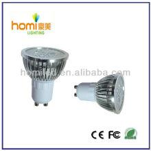 reflector de aluminio puro, lámpara, lámpara reflectora