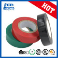 Strong Adhesion PVC Isolation Tape