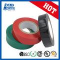 Super Shining Plus PVC Electrical Tape