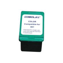 Kompatible Tintenpatrone 861